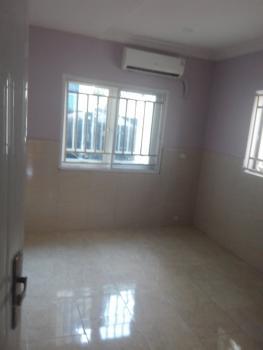 Luxury Studio Flats, Off Shoprite Road, Osapa, Lekki, Lagos, Self Contained (studio) Flat for Rent