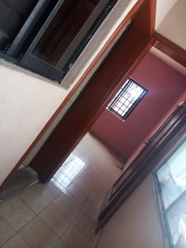 Nicely Finished Self-contained Studio Flat, Across Chevy View Estate, New Road Bus Stop, Lekki Expressway, Lekki, Lagos, Self Contained (studio) Flat for Rent