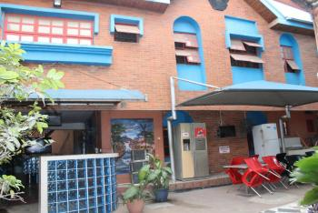 19 Rooms Standard Hotel with All Its Modern Facilities, Ojodu, Lagos, Hotel / Guest House for Sale