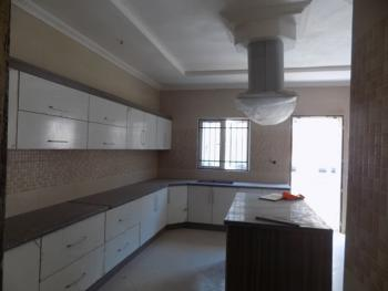 Luxury 5 Bedroom Fully Detcahed Duplex with Bq in a Gated Estate, Ikate Elegushi, Lekki, Lagos, Semi-detached Duplex for Sale