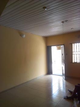 3 Bedroom Bungalow, Opic, Isheri North, Lagos, Detached Bungalow for Rent