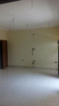 2bedroom Flatduplex  All En Suit, Cole Street, Ojuelegba, Surulere, Lagos, Ojuelegba, Surulere, Lagos, Detached Duplex for Rent