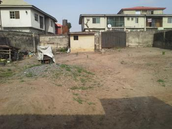 Land for Jv in Magodo Phase 1, Magodo Phase 1, Magodo Isheri, Gra, Magodo, Lagos, Residential Land Joint Venture