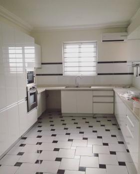 2 Bedroom Luxury Apartment, Lekki Spar Road, Ikate Elegushi, Lekki, Lagos, Flat for Rent