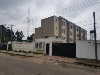 5 Units of 4 Bedroom Terraced Duplex, Oduduwa Way, Ikeja Gra, Ikeja, Lagos, Terraced Duplex for Sale