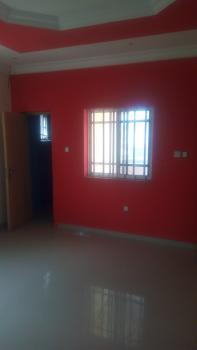 Luxurious 5 Bedroom Duplex, Ilaje Mobile Road, Lekki Phase 2, Lekki, Lagos, Detached Duplex for Rent