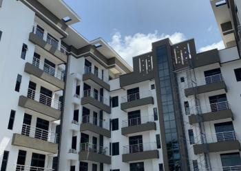 a Brand-new Serviced  One Bedroom Flat, Oniru/v.i, Oniru, Victoria Island (vi), Lagos, Mini Flat for Rent