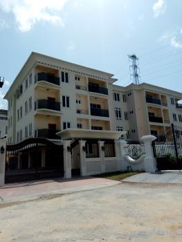 7 Units of Luxuriously Built 3 Bedrooms Flats with Bq, Two Sets of Swimming Pools, Gym,  Jetty, Foundation, Bar, Elevator Etc., Banana Island, Ikoyi, Lagos, Block of Flats for Sale