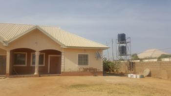 2 Units 3 Bedroom Semi Detached Bungalow, Off Attiku Street,  Peace Drive, Roh - Got, Rayfield, Jos South, Plateau, Semi-detached Bungalow for Sale