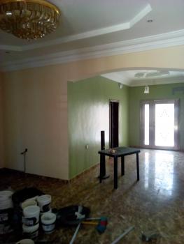 Lovely 3 Bedroom Flats, Road 11, Ikota Villa Estate, Lekki, Lagos, Flat for Rent