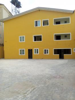 6 Units of 2 Bedrooms Flat, Opebi, Ikeja, Lagos, Flat for Rent