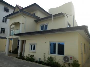 Well Maintained One Bedroom Apartment(mini Flat), Osapa, Lekki, Lagos, Mini Flat for Rent