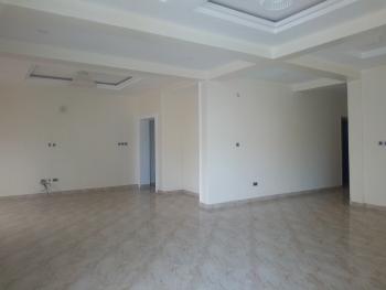 3 Bedroom Flat with a Room Bq, Off Palace Road, Oniru, Victoria Island (vi), Lagos, Flat for Rent