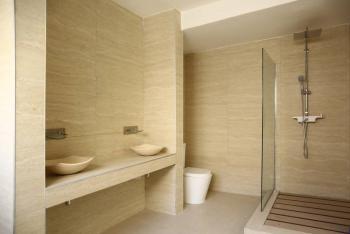 Anchor Rows Luxury 5 Bedroom Terrace + Bq, Dideolu Estate, Victoria Island Extension, Victoria Island (vi), Lagos, Terraced Duplex for Sale