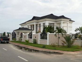 6 Bedrooms Detached Duplex, Royal Garden Estate, Lekki, Lagos, Detached Duplex for Sale