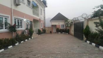 Luxurious 3 Bedrooms Flat, Karu, Abuja, Flat for Rent