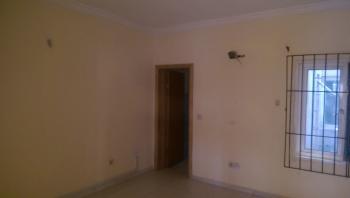 a Tastefully Built Serviced One Bedroom Flat (mini Flat) & Pool, Off Admiralty Way, Lekki Phase 1, Lekki, Lagos, Mini Flat for Rent