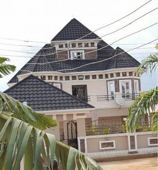 Luxury 5 Bedroom Duplex, Dawaki, Gwarinpa, Abuja, Detached Duplex for Sale