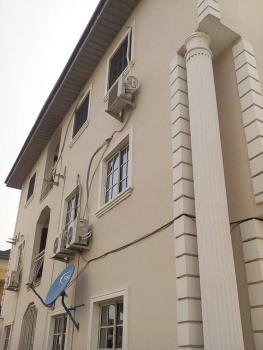 3 Bedroom Flat with Bq, Osapa, Lekki, Lagos, Flat for Rent