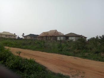 Genuine Plot of Lands in Alao Akala Way Estate Ibadan,call 09properties for More Details 08142625442, Akala Way Estate,kolefumi, Akobo, Ibadan, Oyo, Residential Land for Sale