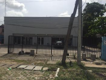 Landed Commercial Property, Victoria Island (vi), Lagos, Plaza / Complex / Mall for Sale