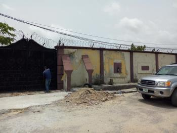 Plot of Land, a Close, 13 Road, Festac, Isolo, Lagos, Residential Land for Sale