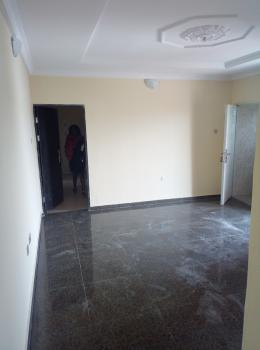 Luxury 2 Bedroom Flat with Excellent Facilities, Baba Adisa Bus Stop, Baba Adisa, Ibeju Lekki, Lagos, Flat for Rent