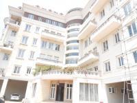 Serviced Luxury 3 Bedroom Flat, Old Ikoyi, Ikoyi, Lagos, Flat for Rent