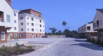2 Bedroom Apartment, Lekki Gradens Estate Phase 4, Lekki Expressway, Abraham Adesanya Estate, Ajah, Lagos, Mini Flat for Sale
