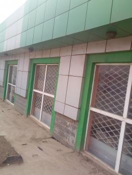 4 in 1 Shop, Isheri North, Lagos, Shop for Rent