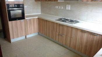Lovely 4 Bedroom Terrace Duplex Ikate, Ikate Elegushi, Lekki, Lagos, Terraced Duplex for Rent