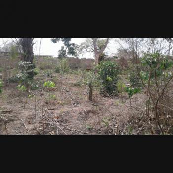 Land, Oshara(at The Back of Mats Estate), Obantoko, Abeokuta South, Ogun, Residential Land for Sale