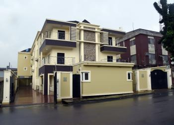 a Tastefully Built 2 Bedroom Flat with Excellent Facilities, Shangisha, Gra, Magodo, Lagos, Flat Short Let