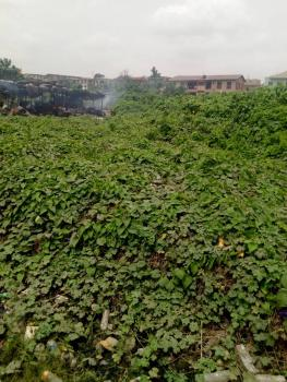 Grab Yourself a Bargain, Over 40 Plots of Land, Ayedere, Mile 12, Kosofe, Lagos, Mixed-use Land for Sale