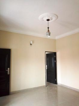 Brand New 3 Floors 1 Bedroom Flat with Big Room and Bedroom, Comes with Nice Wardrobe, Thomas Estate, Ajah, Lagos, Mini Flat for Rent