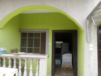 Very Clean 3 Bedroom, Ado, Ajah, Lagos, Flat for Rent