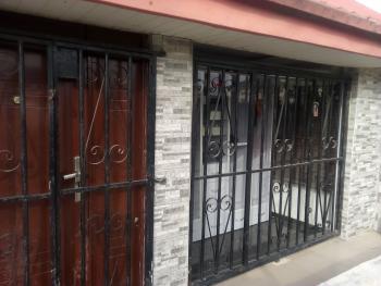 Facility Studded Shop, Badore, Ajah, Lagos, Shop for Rent