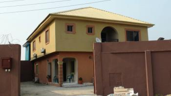 Well Priced 4 Bedroom Fully Detached House, Awoyaya, Ibeju Lekki, Lagos, Detached Duplex for Sale