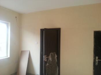 Servced Mini Flat Upstairs, Raymond Njoku Street, Off Awolowo Road, Ikoyi, Lagos, Mini Flat for Rent
