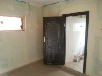 Serviced Self Contained  Bq, Raymond Njoku, Off Awolowo Road, Ikoyi, Lagos, Self Contained (studio) Flat for Rent
