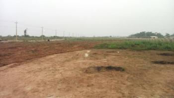 500 Plots of Land, Abule Baba Adisa, Igando Oloja Opposite Ayeteru Village, Close to Eleganza, Baba Adisa, Ibeju Lekki, Lagos, Commercial Land for Sale