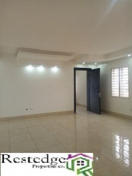 Fantastic Luxury 6 Bedroom + 2 Bq Fully Detached Duplex, Magodo Shangisha Gra, Gra, Magodo, Lagos, Detached Duplex for Sale
