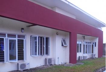 Well Finished 3 Bedroom Bungalow, South Pointe Estate, Chevy View Estate, Lekki, Lagos, Terraced Bungalow for Sale