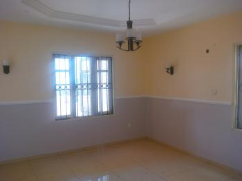 Neat Two Bedrooms Apartment, Off Mobile Fillung Station, Mabuchi, Abuja, Flat for Rent