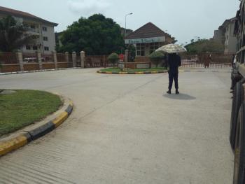 3 Bedroom Semi Detached Duplex, Fara Park Estate, Sangotedo, Ajah, Lagos, Semi-detached Duplex for Sale