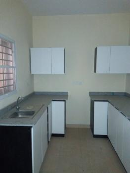 Tastefully Finished En Suite Service 2 Bedroom Flat, By Charley Boy, Gbagada Phase 1, Gbagada, Lagos, Flat for Rent