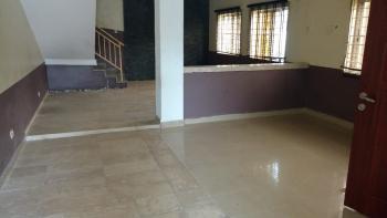 4 Bedroom Terrace Duplex Lekki, Lekki Phase 1, Lekki, Lagos, Terraced Duplex for Rent