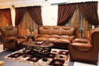 Brandnew 2 Bedroom Apartment Fully Furnished & Serviced, 9 Ichie Chris Onyekwuluje, Lekki Phase 1, Lekki, Lagos, Flat Short Let