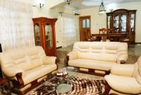 6 Bedroom Duplex, 15 Oluwole Street Off Chief Collins, Lekki Phase 1, Lekki, Lagos, Detached Duplex Short Let