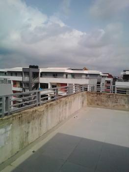 Luxury 4 Bedrooms Flat, City View Estate, Isheri, Lagos, Flat for Sale